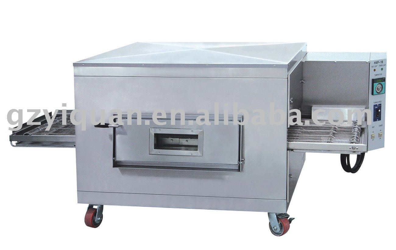 Commercial Electric Pizza Oven ~ Commercial pizza oven buy electric