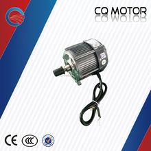 Bldc motor sin escobillas 1800 w magnético motor eléctrico para coche eléctrico vehículo