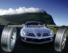 tyre Linglong neumaticos /llantas /cubiertas