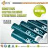 Girafe 995 structural silicone sealant india distributor
