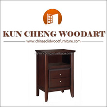 living room cabinet design Night Stand Side End table with Drawer furniture reproductions