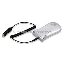 Custom Car Air Freshener/Air Freshener for Car Purezone(V5)