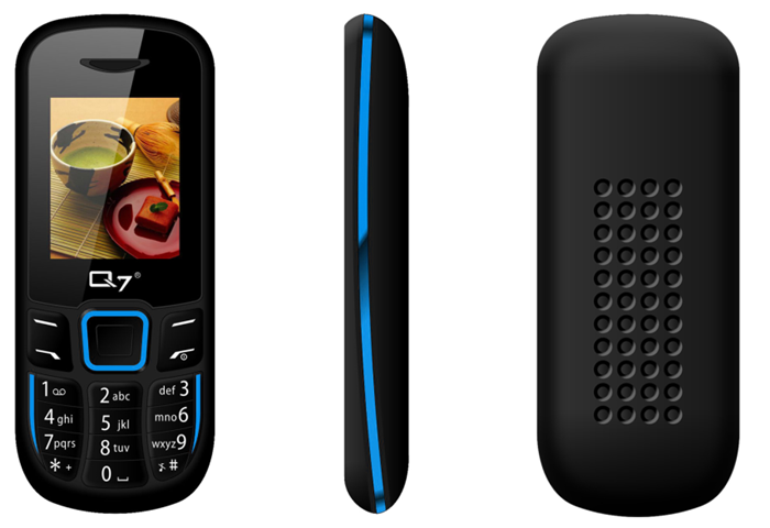 China Professional Manufacturer Good Cheap Cell Phones ...