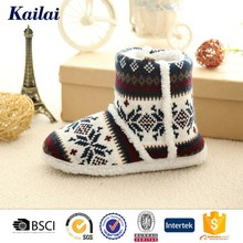2015 top beautiful half snow boots girl and animal sex for kids