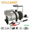 high quality 12V portable air compressor mini tire inflator