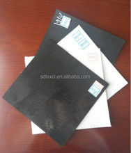 Waterproof tank liners HDPE geomembrane liner/compound geomembrane