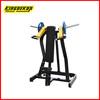 KDK 1202 Shoulder Press life fitness equipment/professional gym equipment/body building training machine