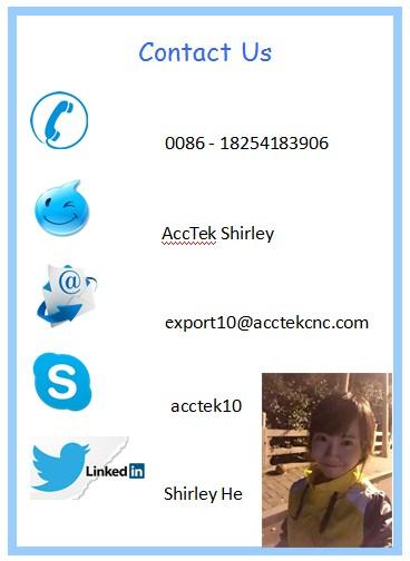 Contact Us - AccTek Machinery.jpg
