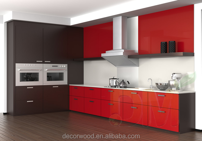 2014 Red Shaker Door Kitchen Cabinet Color Combinations Design China Kitchen Cabinets Color Combination on kitchen cabinets with dark colors, kitchen living room color combinations, light and dark cabinet combinations, kitchen decor italian style, kitchen cabinets and flooring combinations, kitchen trolley color combinations, modular kitchen color combinations, kitchen cabinet color mixing, kitchen color palettes, modern color combinations, kitchen color combos, kitchen paint colors, kitchen accent colors idea, kitchen paint combinations, kitchen cabinets and countertop colors, kitchen tile color combinations, kitchen cabinet color trends 2015, wall color combinations, bathroom color combinations, best kitchen color combinations,