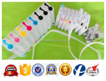 alibaba China !!CISS for hp 9180 and 38 refill cartridges