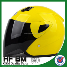 Colorful Helmets for Motor , OEM Motorcycle Helmet