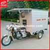 China Off Road Motorcycle Tricycle 150cc 200cc Cheap Sales Dirt Bike Trike For Sales