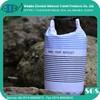 Brand new brand design dry cleaning bag custom printing