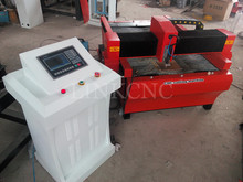 1325 China LINK brand 60A cheap cnc plasma cutting machine plasma prices