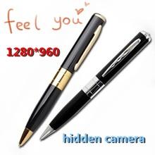 1280*960 very very small hidden camera, hidden camera light bulb, hidden camera in toilet