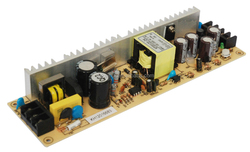 120W 24V 5A PCB Switching Power Supply from China Manufactory