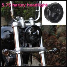 "5.75"" led motorcycle headlight for Harley Davidson"
