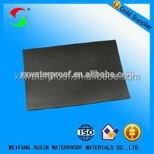 1.2mm1.5mm2mm best price firestone epdm rubber roof membrane