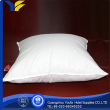 Swivel Promotional USB Flash Drive bed pillow removable zipper cover