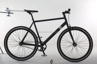 Good Quality Fixie Bike/Fixed Gear Bike Hot Sale