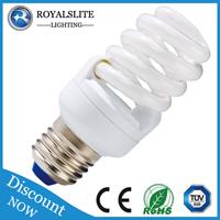 E14&E27 100%tri phosphor 110V-130V Lamp And Lighting