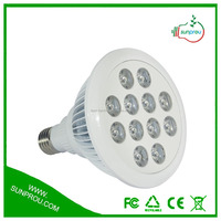 CE RoHS new company looking for partners grow light E27