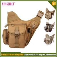 OEM service western saddle bags nylon saddle bags for horse