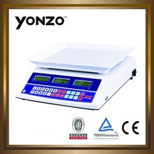 Good quality electronic product weight scale YZ-963