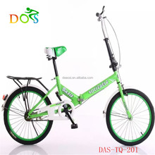 Mini folding bike child bicycle manufacturer high quality children bicycles
