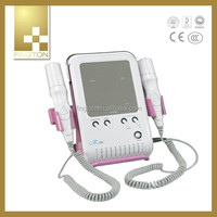RF skin tightening, whitening beauty equipment, Electric RF skin care beauty device