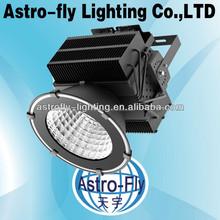 astro-fly 100w led high bay light 5 years warranty MeanWell CE ROHS 277V factory sun bay canopy high bay led light