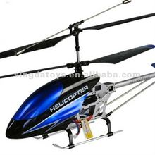 DH-9118 2.4G 4CH Double Horse Helicopter 2012