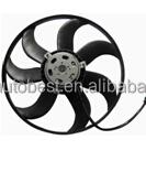 auto ventola del radiatore vw golf 4 vw golf mk4 vw golf 5 5u0 959 455b 5u0959455b