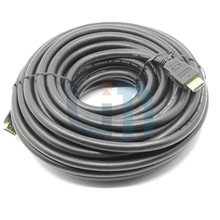 Plastic hdmi y cable evo 4g hdmi cable hdmi cable reviews made in China