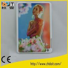 mini case cover for ipad mini case,hot sale mini case for ipad