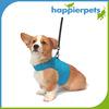 Dog & Cat Soft Mesh Walk Collar Safety Strap Vest