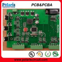 PCBA contract manufacturer