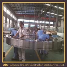 swing bearing kobelco excavator motor slewing bearing SK300