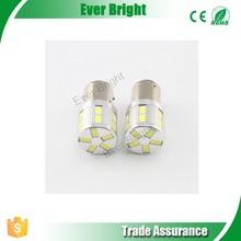 LED automotive turn signal light bulb Auto Car led bulb