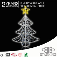 Fashion Design inflatable outdoor angel decorations