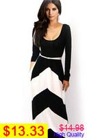Женская одежда из кожи и замши  cy1025-104
