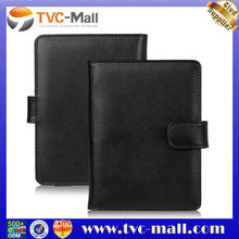 Amazon Kindle Touch Case Leather Slieve Wallet Case