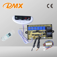 air conditioner control universal a/c remote control air conditioning Board system