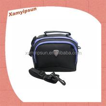 new design+shoulder belt+cctv camera+bag