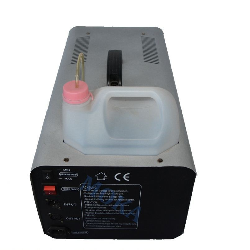 Snow machines for sale lookup beforebuying for Ice makers for sale