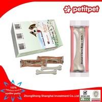 petitpet China wholesale food distributor about dog chews bones healthy and green for dog pet bones dry food distributors