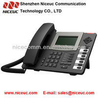 Very Cheap IP Phone with SIP