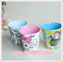 ที่ดีที่สุด2015ขายเมลามีนถ้วยกาแฟ, ประเทศจีนถ้วยดื่ม