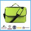 Laptop Notebook Carrying Messenger Bag Waterproof Laptop Bag 17.3 Briefcase Bag Handbag