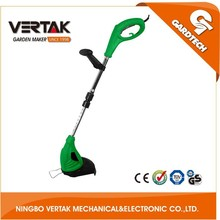 lifestyle hand push garden tiller and cultivator for wholesales